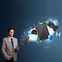会员软件开发服务