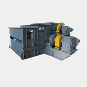 废水处理技术-超磁分离技术