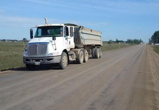 资源化利用-土路浆应用