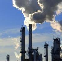 5省41市 2020秋冬大气污染治理或将要完成这些目标