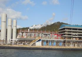 二氧化碳捕集及利用技术