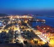 《河北省2021年大气污染综合治理工作方案》印发