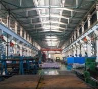 工信部发布水泥玻璃行业产能置换实施办法